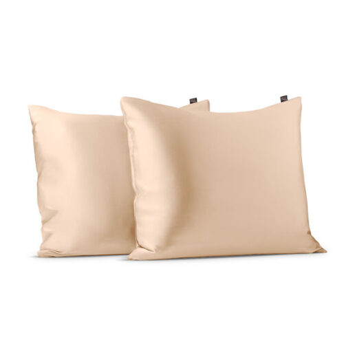 Champagne-Beauty-pillowcase