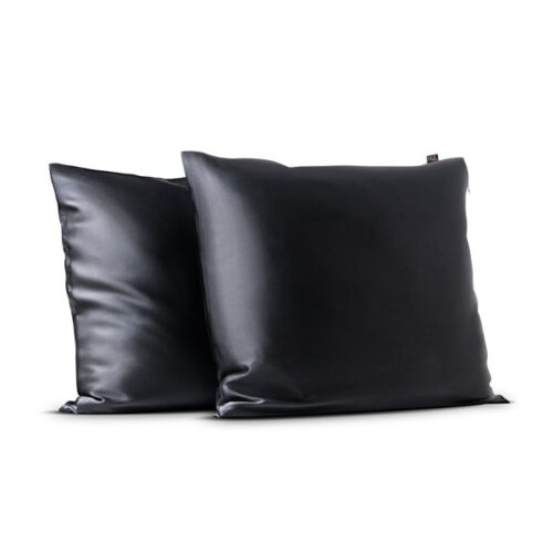 Black-Beauty-pillowcase