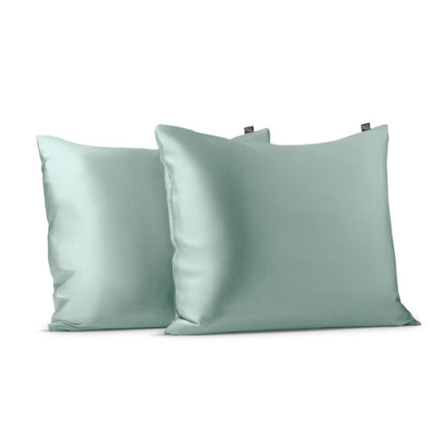 Light-Blue-Beauty-Pillowcase
