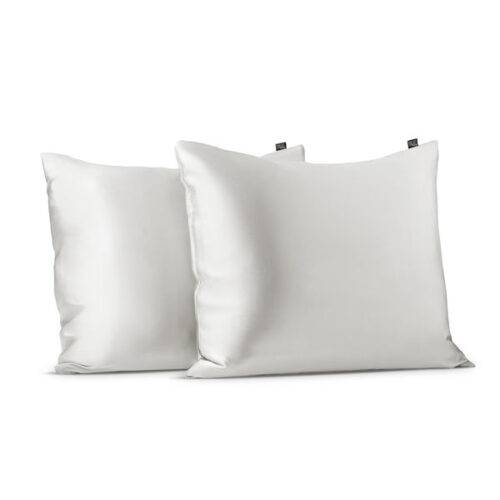 Ivory-Beauty-Pillowcase